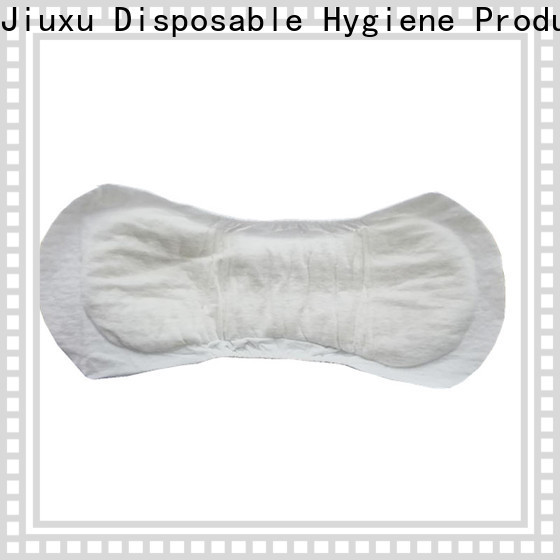 Moosee New new mom maternity pads manufacturers for women