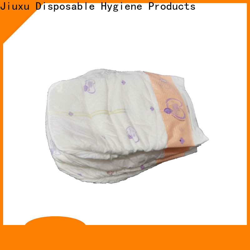 Moosee Professional newborn diapers suppliers for infant