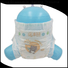 Moosee Best disposable baby nappies suppliers for baby