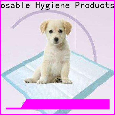 Moosee pet pads for dog