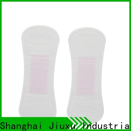 Moosee Best thick panty liners factory