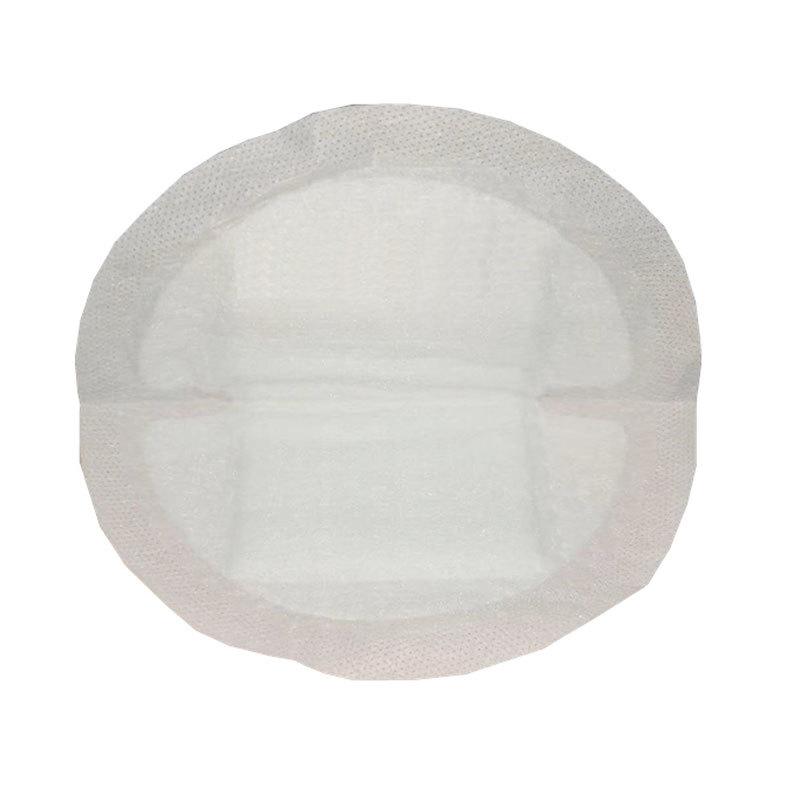 Super Soft Breast Pads JX-BP1001