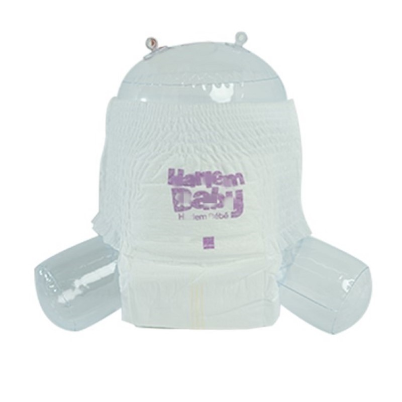 Breathable Baby Pull Ups JX-BD2005
