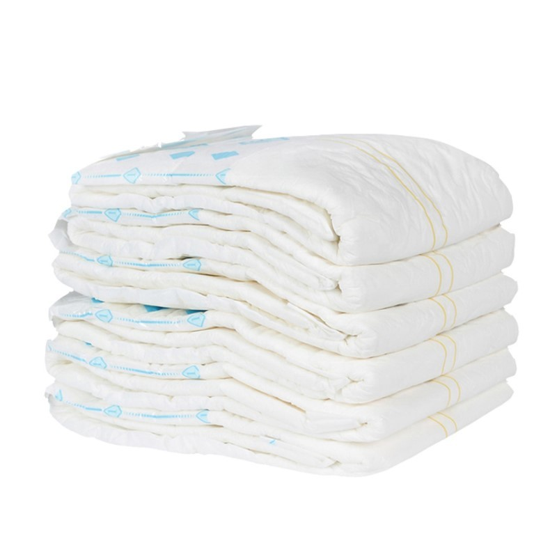 Best Disposable Adult Diapers JX-AD1006